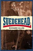 Suedehead PDF