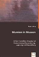 Mumien in Museen PDF