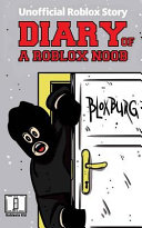 Diary of a Roblox Noob PDF