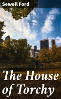 The House of Torchy PDF