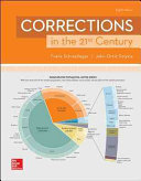 Looseleaf For Corrections In The 21st Century Book PDF