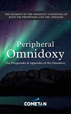 Peripheral Omnidoxy PDF