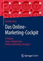 Das Online Marketing Cockpit PDF