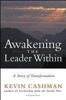 Awakening the Leader Within PDF