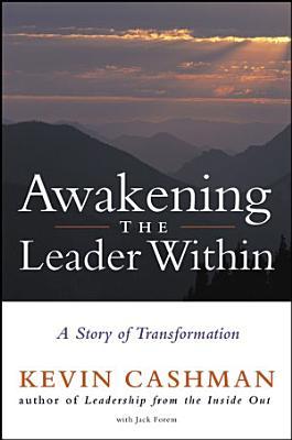 Awakening the Leader Within