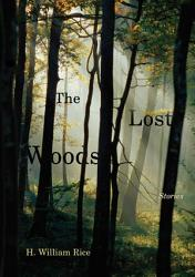 The Lost Woods Book PDF