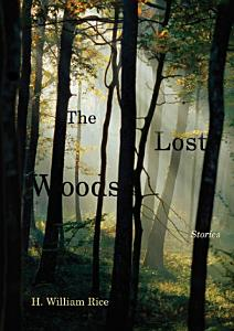 The Lost Woods PDF