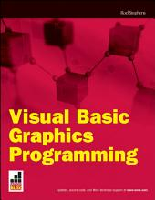 Visual Basic Graphics Programming