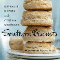 Southern Biscuits PDF