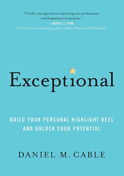 Download Exceptional Book