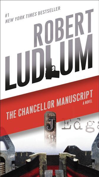 Download The Chancellor Manuscript Book