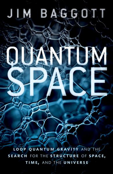 Download Quantum Space Book