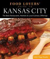 Food Lovers  Guide to   Kansas City PDF