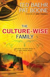 The Culture Wise Family PDF