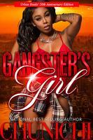 A Gangster s Girl PDF