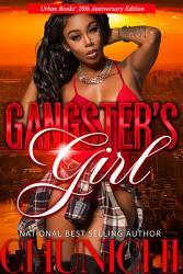 A Gangster's Girl