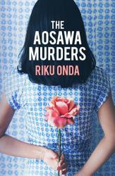 The Aosawa Murders