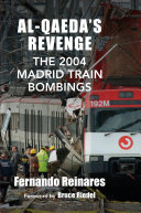 Al Qaeda s Revenge