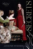 Maid of Secrets PDF