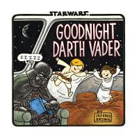 Goodnight Darth Vader PDF