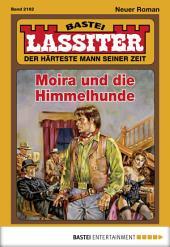 Lassiter - Folge 2162: Moira und die Himmelhunde