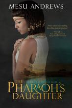 The Pharaoh s Daughter PDF