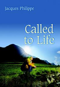 Called to Life Book