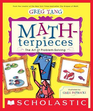 Math terpieces