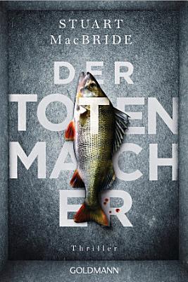 Der Totenmacher PDF