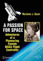 A Passion for Space