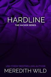 Hardline: The Hacker Series Book 3