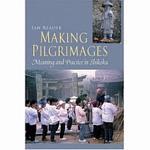 Making Pilgrimages