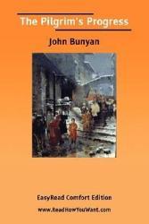 Pilgrims Progress Easyread Comfort Edit Book PDF