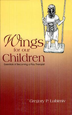 Wings for Our Children PDF