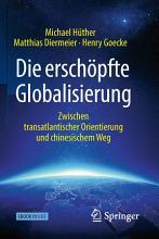 Die ersch  pfte Globalisierung PDF