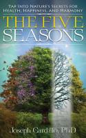 The Five Seasons PDF