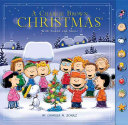 A Charlie Brown Christmas: With Sound and Music