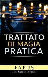 Trattato di Magia pratica