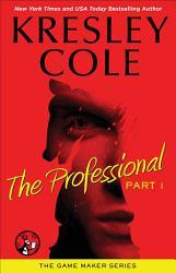 The Professional  Book PDF