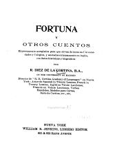 Fortuna y otros cuentos