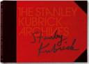 Das Stanley Kubrick Archiv PDF