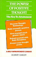 The Power of Positive Thought PDF