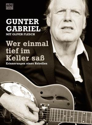 Gunter Gabriel PDF