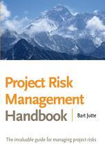 Project Risk Management Handbook PDF