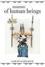 Museum of Human Beings