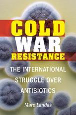Cold War Resistance PDF