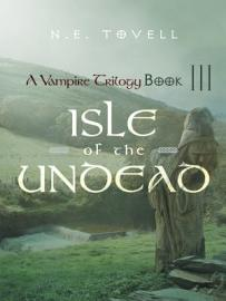 A Vampire Trilogy  Isle Of The Undead