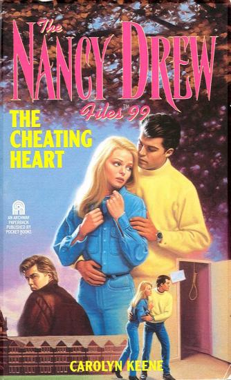 The Cheating Heart PDF