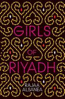 Girls of Riyadh PDF