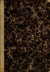 Strabo de situ orbis